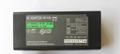 工廠直銷PSPGO掌上遊戲主機充電器PSPGO火牛遊戲機配件廠家批發 5