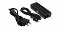 工廠直銷PSPGO掌上遊戲主機充電器PSPGO火牛遊戲機配件廠家批發 7