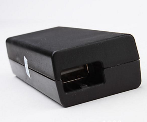 工廠直銷PSPGO掌上遊戲主機充電器PSPGO火牛遊戲機配件廠家批發 9