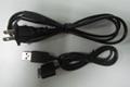 工廠直銷PSPGO掌上遊戲主機充電器PSPGO火牛遊戲機配件廠家批發 12