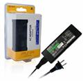工廠直銷PSPGO掌上遊戲主機充電器PSPGO火牛遊戲機配件廠家批發 2