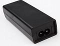 工廠直銷PSPGO掌上遊戲主機充電器PSPGO火牛遊戲機配件廠家批發 13