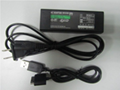 USB Charger Power Supply for Sony PlayStation Portable PSPGo Charging Cable 1
