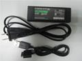 工厂直销PSPGO掌上游戏主机充电器PSPGO火牛游戏机配件厂家批发