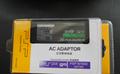 工廠直銷PSPGO掌上遊戲主機充電器PSPGO火牛遊戲機配件廠家批發 3