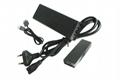 工廠直銷PSPGO掌上遊戲主機充電器PSPGO火牛遊戲機配件廠家批發 14