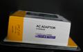 工廠直銷PSPGO掌上遊戲主機充電器PSPGO火牛遊戲機配件廠家批發 15
