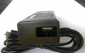 工廠直銷PSPGO掌上遊戲主機充電器PSPGO火牛遊戲機配件廠家批發 16