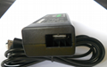 USB Charger Power Supply for Sony PlayStation Portable PSPGo Charging Cable 16