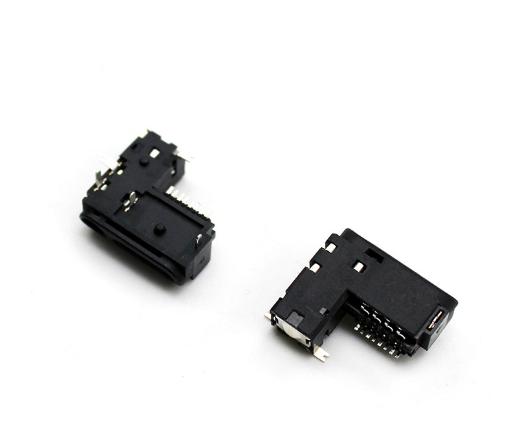 PSP遊戲機 PSP1000開關板 psp配件 psp開關板 遊戲機配件 10