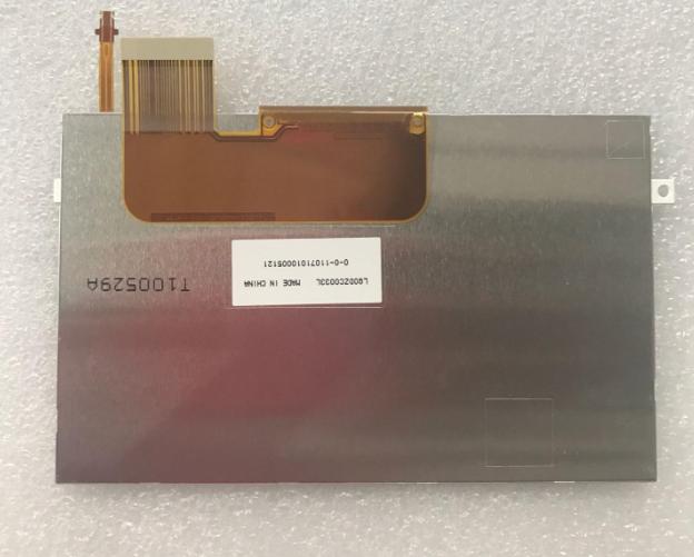 PSP電池 PSP1000電池3600mAh高周波裝 遊戲週邊 廠家直銷 12