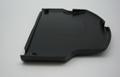 PSP電池 PSP1000電池3600mAh高周波裝 遊戲週邊 廠家直銷 15