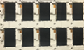 PSP電池 PSP1000電池3600mAh高周波裝 遊戲週邊 廠家直銷 5