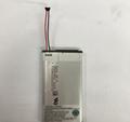 PSP電池 PSP1000電池3600mAh高周波裝 遊戲週邊 廠家直銷 6