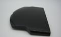 PSP電池 PSP1000電池3600mAh高周波裝 遊戲週邊 廠家直銷 16