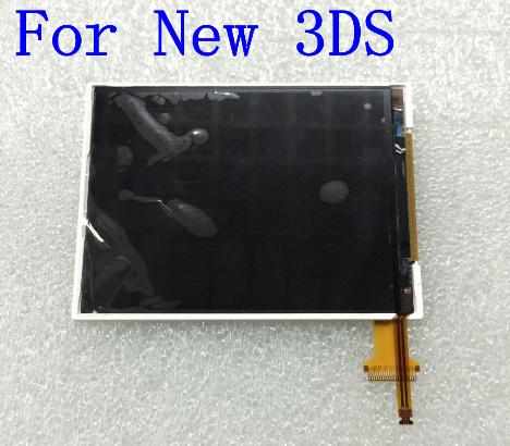 PSP電池 PSP1000電池3600mAh高周波裝 遊戲週邊 廠家直銷 9