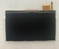 PSP電池 PSP1000電池3600mAh高周波裝 遊戲週邊 廠家直銷 17