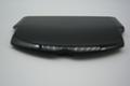 PSP電池 PSP1000電池3600mAh高周波裝 遊戲週邊 廠家直銷 18