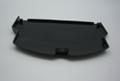 PSP電池 PSP1000電池3600mAh高周波裝 遊戲週邊 廠家直銷 19