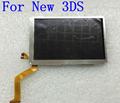 PSP電池 PSP1000電池3600mAh高周波裝 遊戲週邊 廠家直銷 10
