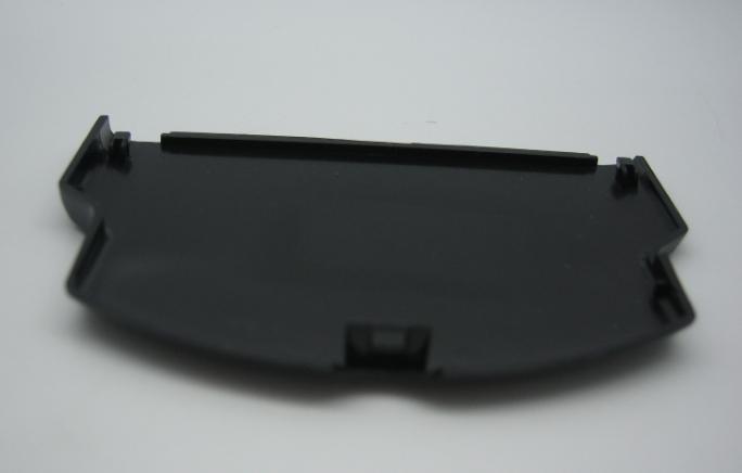PSP電池 PSP1000電池3600mAh高周波裝 遊戲週邊 廠家直銷 20