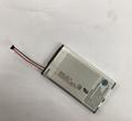 PSP電池 PSP1000電池3600mAh高周波裝 遊戲週邊 廠家直銷 8