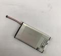 PSP電池 PSP1000電池3600mAh高周波裝 遊戲週邊 廠家直銷 11