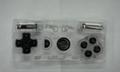 PSPGO按键供应 游戏配件 大量现货 3