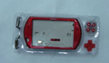 PSPGO button for PSP2000 Game Console replacement full housing case