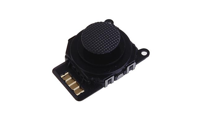PSPGO按键供应 游戏配件 大量现货 12