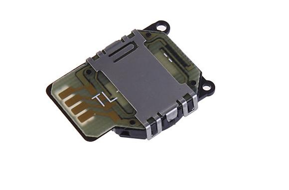 PSPGO按键供应 游戏配件 大量现货 13