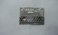 PSPGO按键供应 游戏配件 大量现货 14