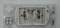 PSPGO按键供应 游戏配件 大量现货 5