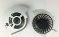 PS4 built-in fan cooling fan PS4 host radiator 1000 Model 1100 KSB0912HE