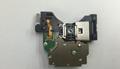 PS4内置风扇 散热风扇 PS4主机散热器 1000型 1100型 KSB0912HE 13