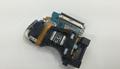 PS4内置风扇 散热风扇 PS4主机散热器 1000型 1100型 KSB0912HE 14
