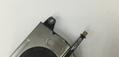 PS4内置风扇 散热风扇 PS4主机散热器 1000型 1100型 KSB0912HE 15