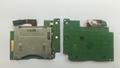 PS4内置风扇 散热风扇 PS4主机散热器 1000型 1100型 KSB0912HE 16