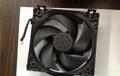 PS4内置风扇 散热风扇 PS4主机散热器 1000型 1100型 KSB0912HE 9