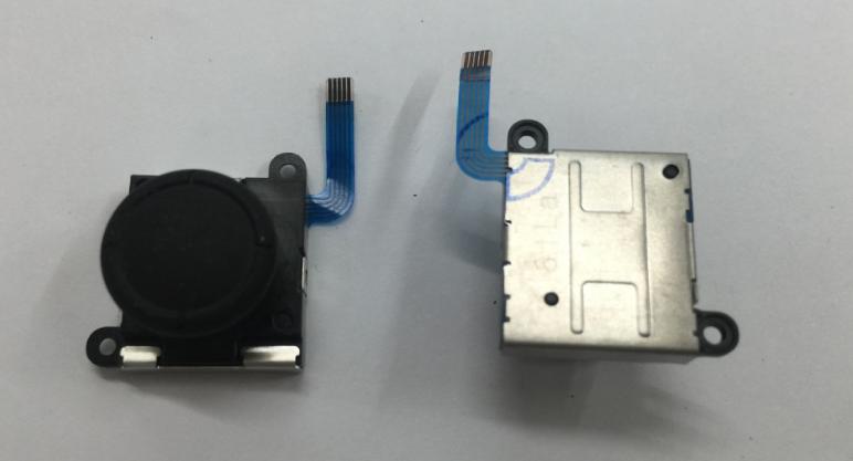 PS4内置风扇 散热风扇 PS4主机散热器 1000型 1100型 KSB0912HE 19