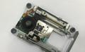 PS4内置风扇 散热风扇 PS4主机散热器 1000型 1100型 KSB0912HE 20