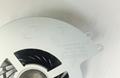 PS4内置风扇 散热风扇 PS4主机散热器 1000型 1100型 KSB0912HE 6