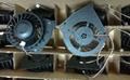 PS4内置风扇 散热风扇 PS4主机散热器 1000型 1100型 KSB0912HE 8