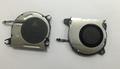 PS4内置风扇 散热风扇 PS4主机散热器 1000型 1100型 KSB0912HE 11