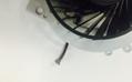 PS4内置风扇 散热风扇 PS4主机散热器 1000型 1100型 KSB0912HE 10