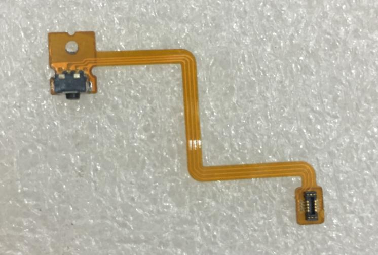 PS2光頭排線 PS2遊戲機3萬5萬厚機系列光頭排線 PS2維修配件 6
