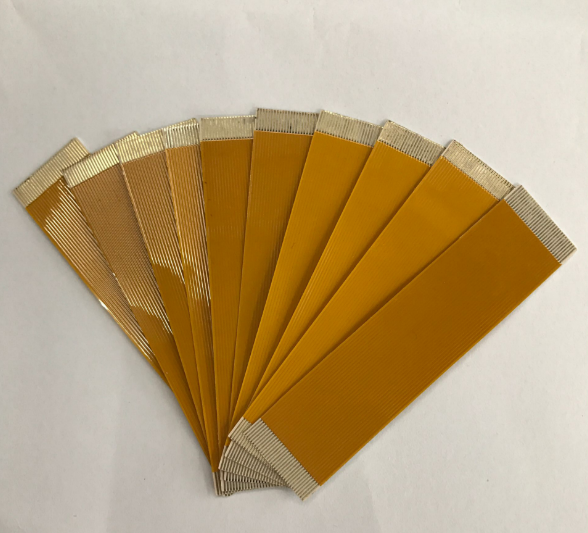 For PS2 Fat SCPH30000 SCPH 50000 500xx 5000x 700xx 900xx Laser Flex Ribbon Cable 9