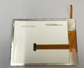 PS2光頭排線 PS2遊戲機3萬5萬厚機系列光頭排線 PS2維修配件 12