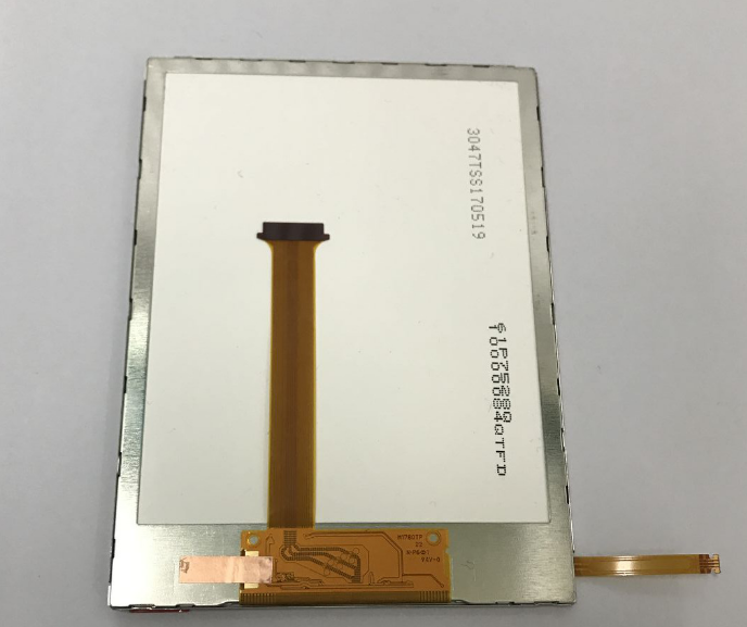 For PS2 Fat SCPH30000 SCPH 50000 500xx 5000x 700xx 900xx Laser Flex Ribbon Cable 14