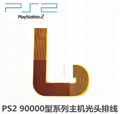 For PS2 Fat SCPH30000 SCPH 50000 500xx